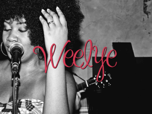 Weelye